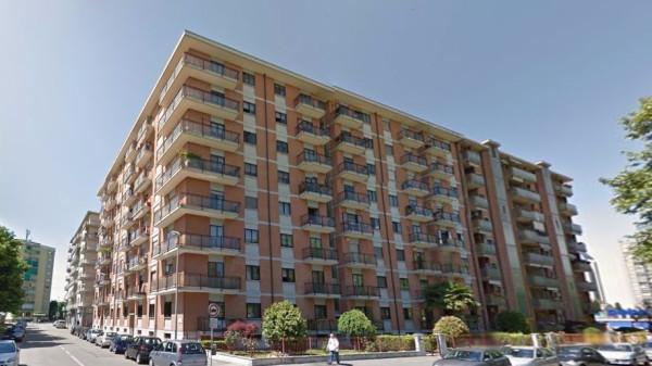 Appartamento in vendita a Torino, 4 locali, zona Zona: 12 . Barca-Bertolla, Falchera, Barriera Milano, Corso Regio Parco, Rebaudengo, prezzo € 65.000 | Cambio Casa.it