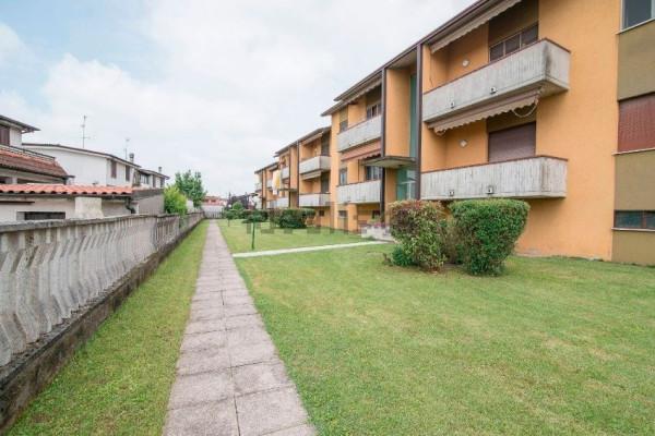 Appartamento in vendita a Merlino, 3 locali, prezzo € 140.000 | Cambio Casa.it