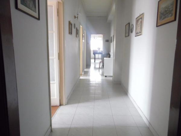 Appartamento in vendita a Aversa, 3 locali, prezzo € 127.000   Cambio Casa.it