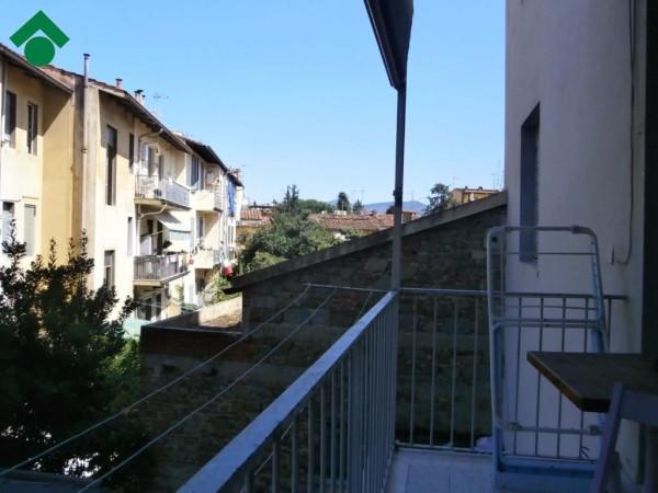 Bilocale Firenze Via Di Scandicci, 16 11