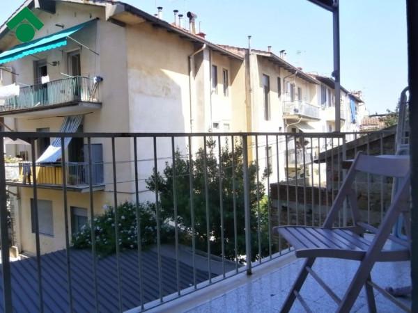 Bilocale Firenze Via Di Scandicci, 16 7