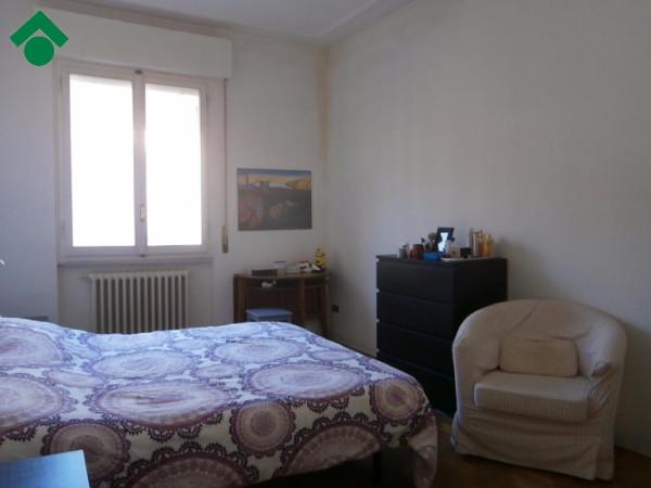Bilocale Firenze Via Di Scandicci, 16 9
