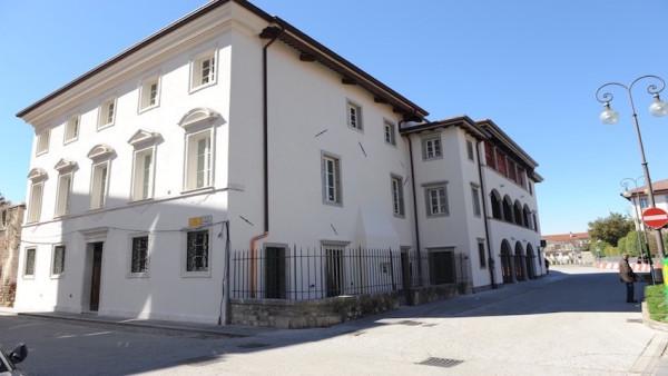 Attico / Mansarda in vendita a Udine, 9999 locali, Trattative riservate | Cambio Casa.it