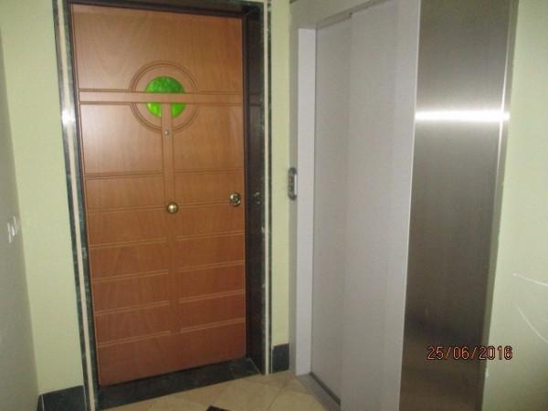 Appartamento in vendita a Mercato San Severino, 5 locali, prezzo € 289.000   Cambio Casa.it