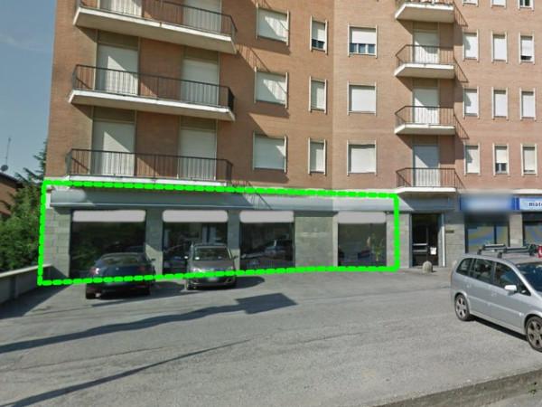 Negozio / Locale in vendita a Chieri, 1 locali, prezzo € 88.000 | Cambio Casa.it