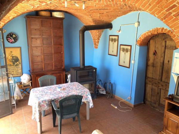 Rustico / Casale in vendita a Niella Tanaro, 6 locali, Trattative riservate | Cambio Casa.it