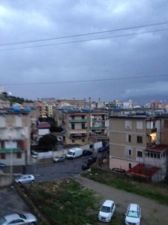 Appartamento in Affitto a Messina Periferia Sud: 3 locali, 78 mq