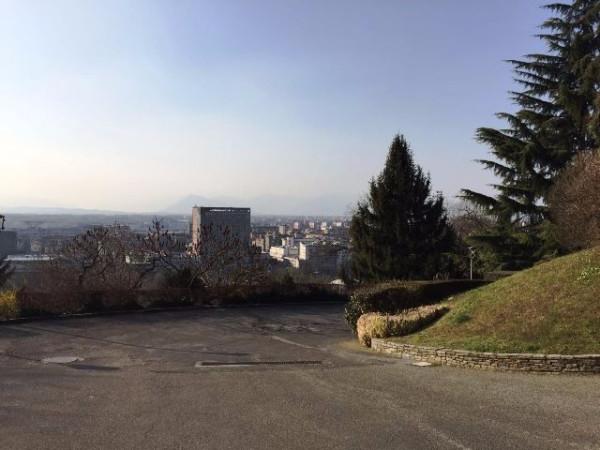 Bilocale Torino Strada Vicinale Delle Terrazze 3