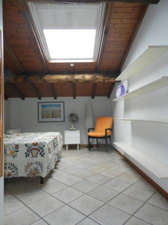 Bilocale Lucca Via Pesciatina 2