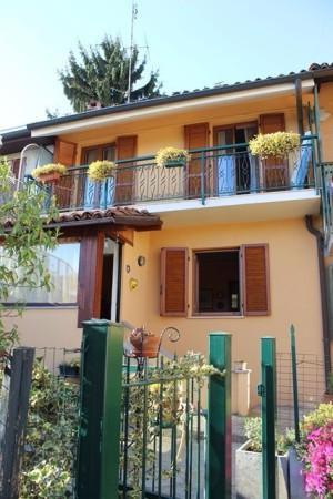 Bilocale Torino Strada Dei Ronchi 10