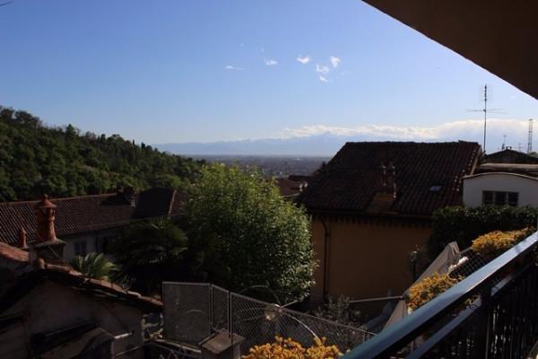 Bilocale Torino Strada Dei Ronchi 6