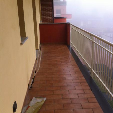 Bilocale Vinovo Via Salvo D'acquisto 6
