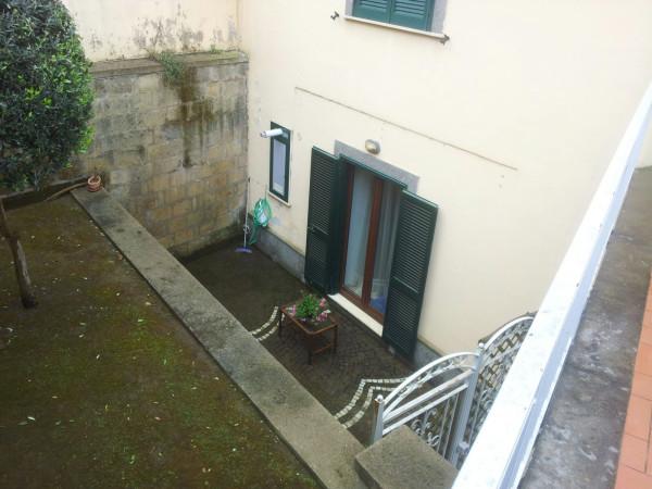 Bilocale Pozzuoli Via Vecchia Luciano 4
