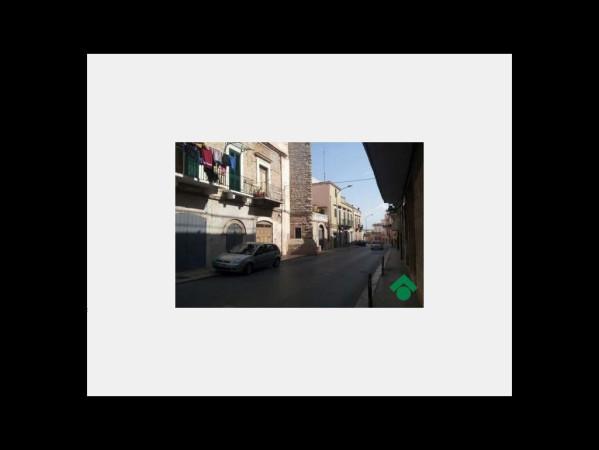 Bilocale Bitonto Via Solferino, 24 4