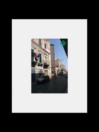 Bilocale Bitonto Via Solferino, 24 7