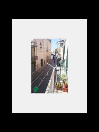 Bilocale Bitonto Via Solferino, 24 9
