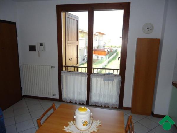 Bilocale Porto Mantovano Via Bersaglieri D'italia 2