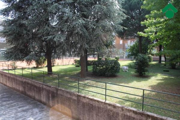 Bilocale Arluno Piazza Alcide De Gasperi 2