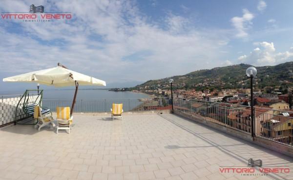 Appartamento in vendita a Agropoli, 2 locali, prezzo € 285.000 | Cambio Casa.it