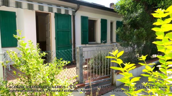 Appartamento in vendita a Cesenatico, 3 locali, prezzo € 269.000 | Cambio Casa.it