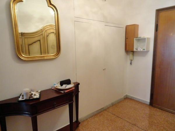 Bilocale Genova Via Romana Di Quarto 12