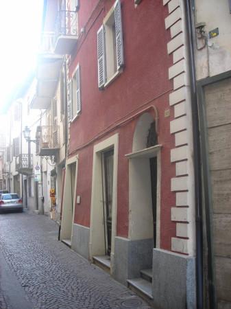 Negozio / Locale in affitto a Chiusa di Pesio, 2 locali, Trattative riservate | CambioCasa.it
