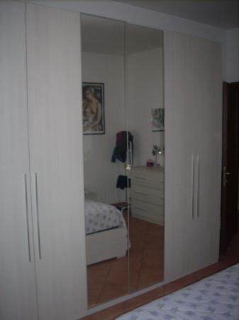 Bilocale Firenze  8