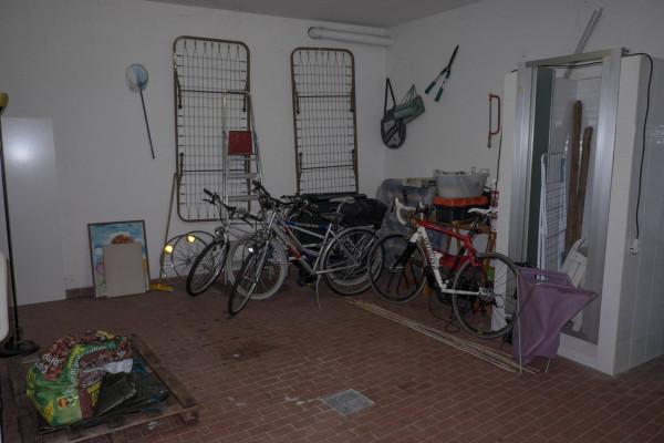 Bilocale Desenzano del Garda Via Del Pilandro 11