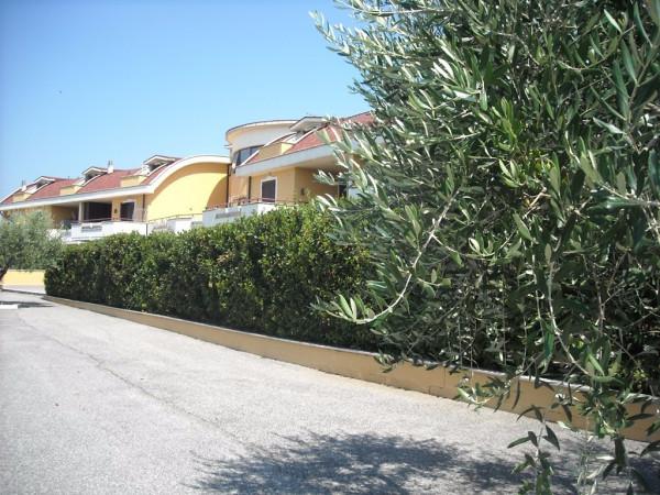 Bilocale Guidonia Montecelio Via Delle Genziane 2
