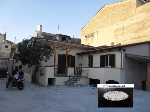 Appartamento in vendita a Qualiano, 2 locali, prezzo € 195.000   Cambio Casa.it