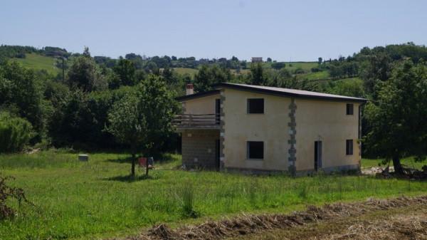 Villa in vendita a Caiazzo, 6 locali, prezzo € 150.000 | Cambio Casa.it
