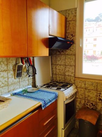 Bilocale Costarainera Via Piani Paorelli, 15 10
