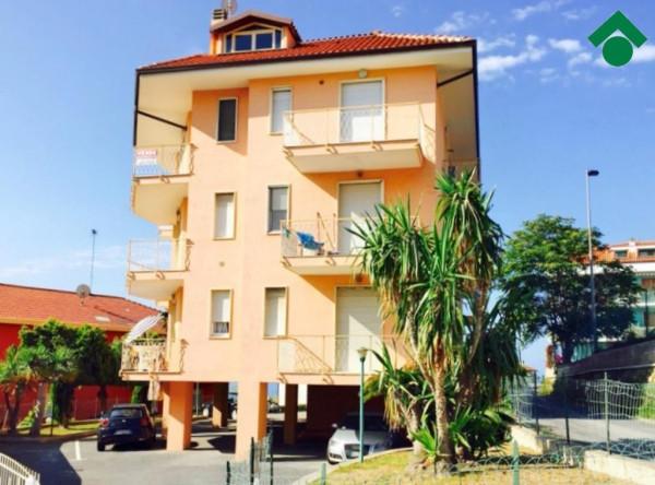 Bilocale Costarainera Via Piani Paorelli, 15 5
