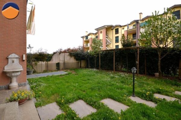 Bilocale Sedriano Via Treves, 3 1