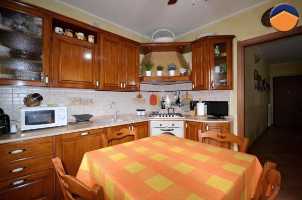 Bilocale Sedriano Via Treves, 3 11
