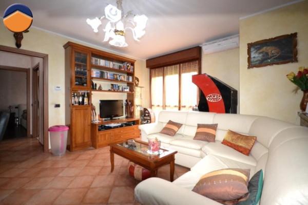 Bilocale Sedriano Via Treves, 3 7