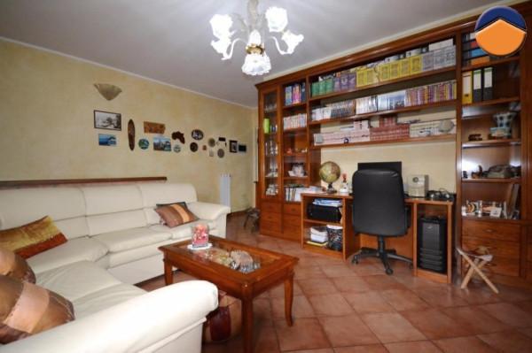 Bilocale Sedriano Via Treves, 3 8