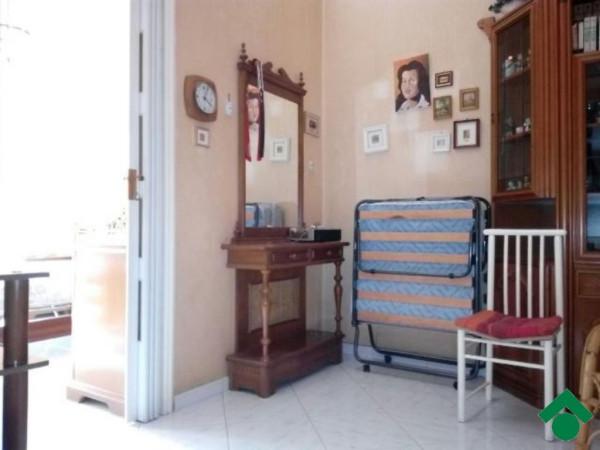 Bilocale Napoli Via Benedetto Cairoli, 1 10