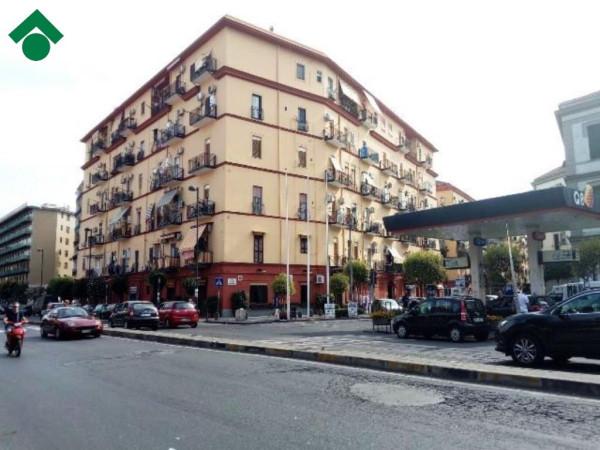 Bilocale Napoli Via Benedetto Cairoli, 1 2