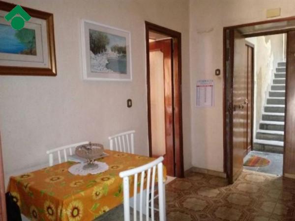 Bilocale Napoli Via Benedetto Cairoli, 1 7