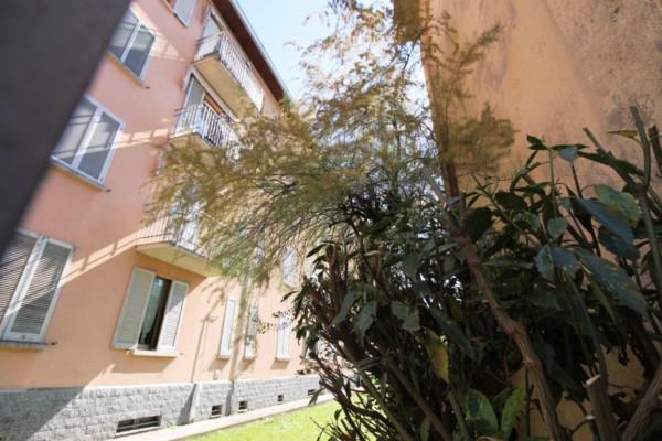 Bilocale Busto Arsizio Viale Sicilia 2