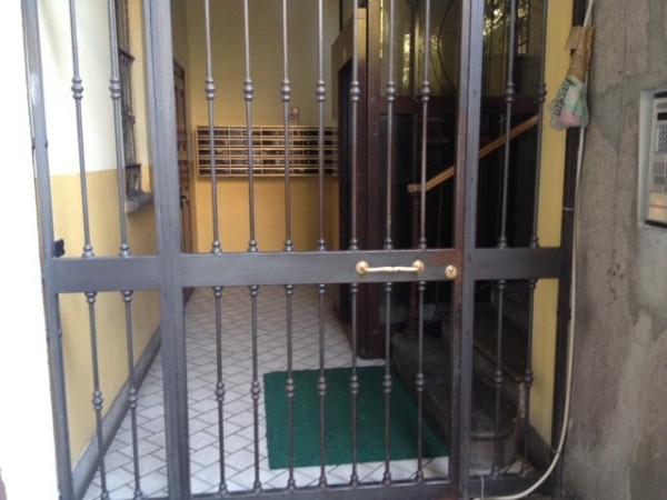 Bilocale Milano Piazzale Loreto 3