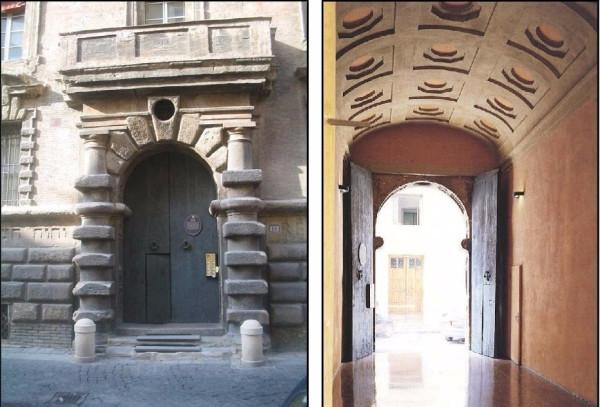 Bilocale Bologna Via Goito 5