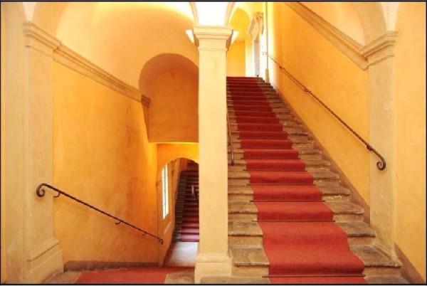 Bilocale Bologna Via Goito 6