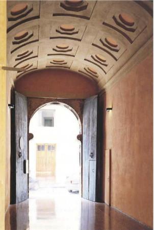 Bilocale Bologna Via Goito 7