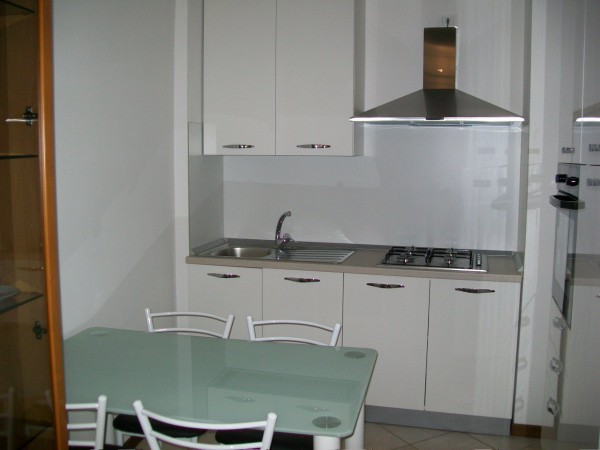 Appartamento in affitto a Cremona, 2 locali, prezzo € 350 | Cambio Casa.it