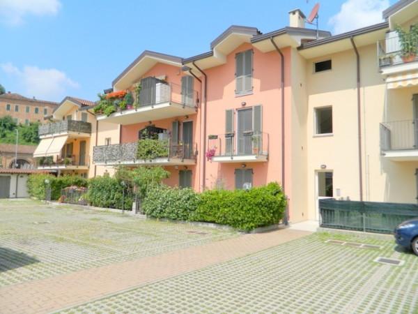 Appartamento in Vendita a Andezeno Centro: 2 locali, 65 mq
