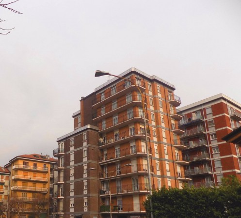Appartamento in vendita a Malgrate, 2 locali, prezzo € 80.000 | Cambio Casa.it