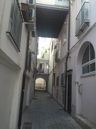 Appartamento in vendita a Palermo, 2 locali, prezzo € 145.000 | Cambio Casa.it