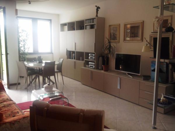 Appartamento in Vendita a Nembro